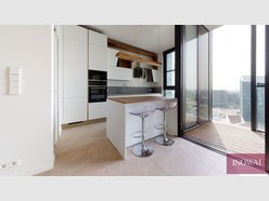 Apartment for rent 1 bedroom in Luxembourg-Kirchberg - Ref. 7113234
