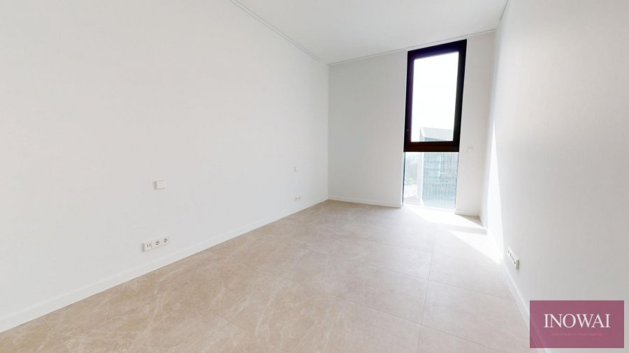 louer appartement 1 chambre 66 m² luxembourg photo 4