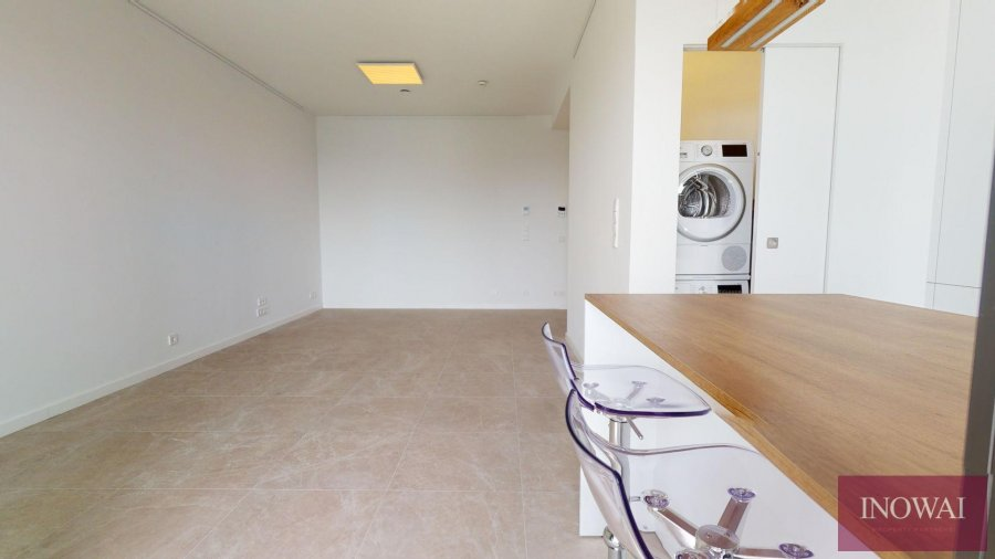 louer appartement 1 chambre 66 m² luxembourg photo 3