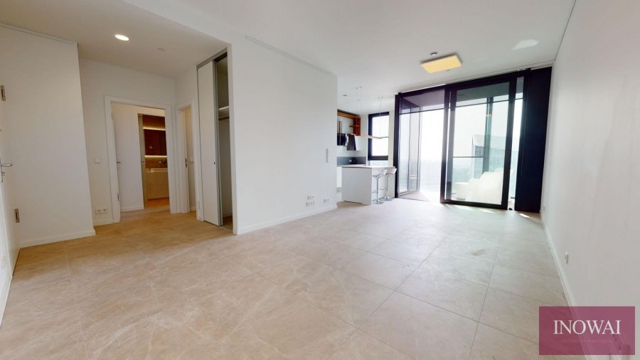 louer appartement 1 chambre 66 m² luxembourg photo 2