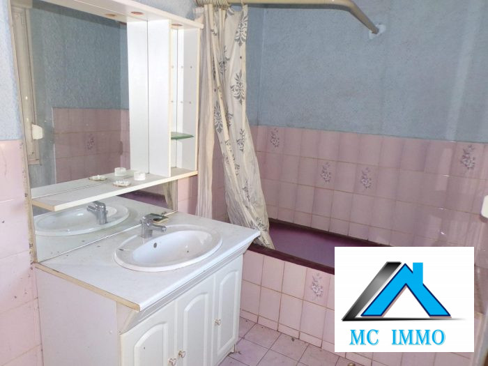 acheter maison 3 pièces 73 m² landres photo 3