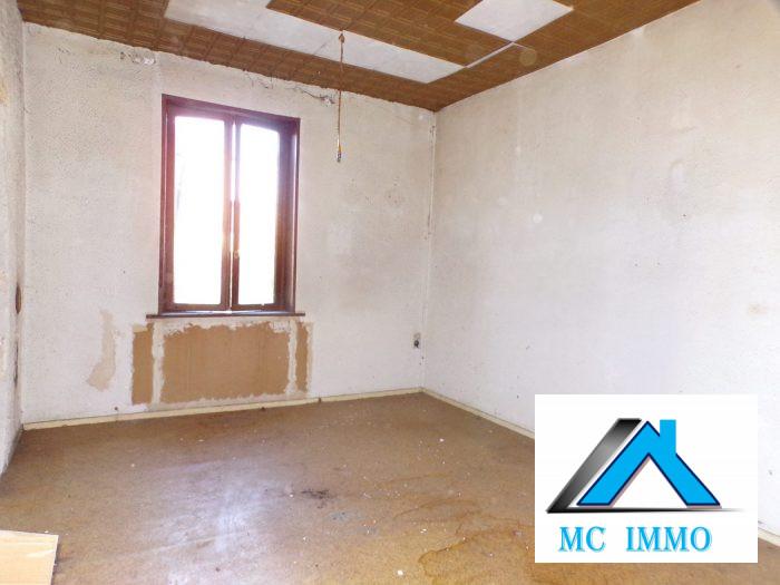 acheter maison 3 pièces 73 m² landres photo 4