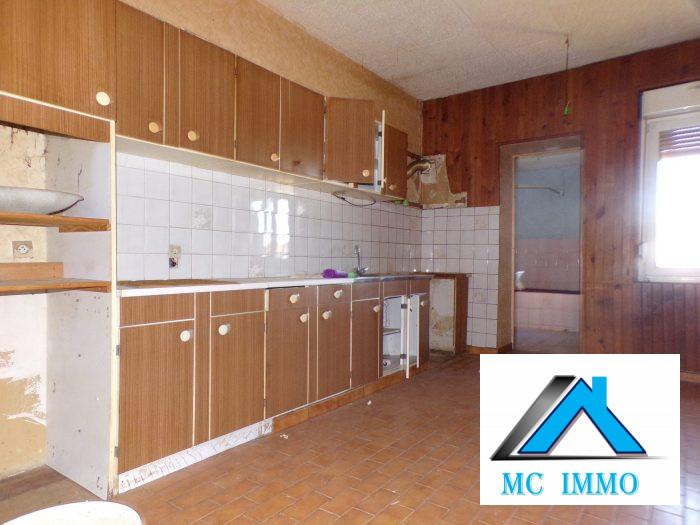 acheter maison 3 pièces 73 m² landres photo 2