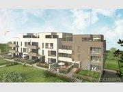 Appartement à vendre 2 Chambres à Bettange-Sur-Mess - Réf. 4499986