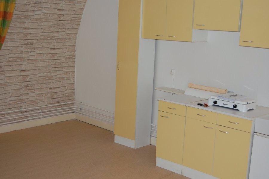 louer appartement 1 pièce 60 m² lunéville photo 2