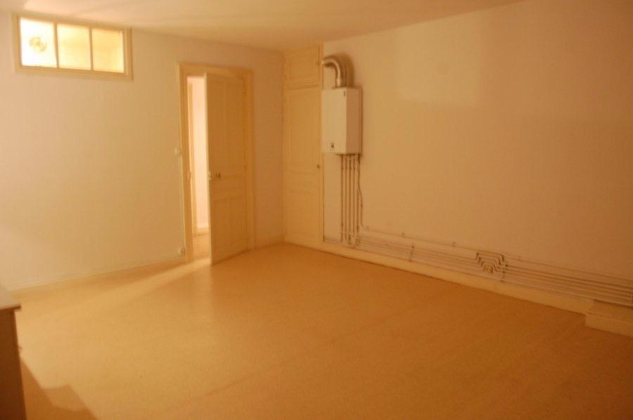 louer appartement 1 pièce 60 m² lunéville photo 3