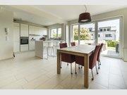 House for rent 5 bedrooms in Senningen - Ref. 6744594