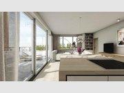 Wohnung zum Kauf 3 Zimmer in Trier-Heiligkreuz - Ref. 6032146