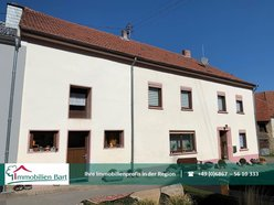 House for sale 9 rooms in Perl-Sinz - Ref. 7146258