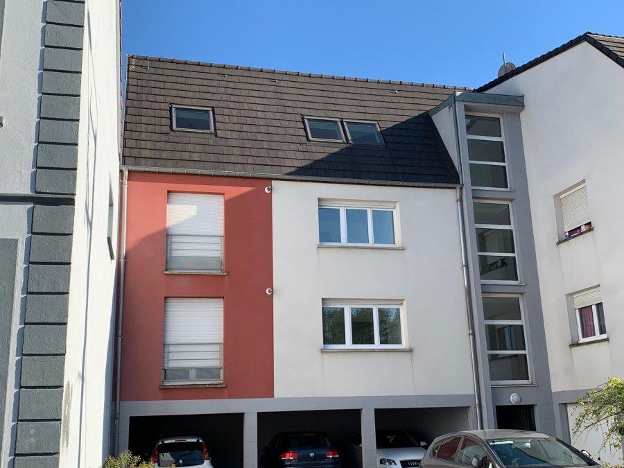 louer appartement 3 pièces 43 m² audun-le-tiche photo 1