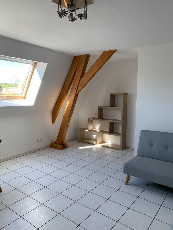 louer appartement 3 pièces 43 m² audun-le-tiche photo 2