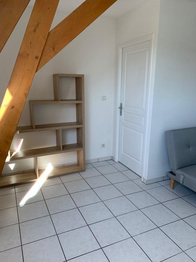 louer appartement 3 pièces 43 m² audun-le-tiche photo 3