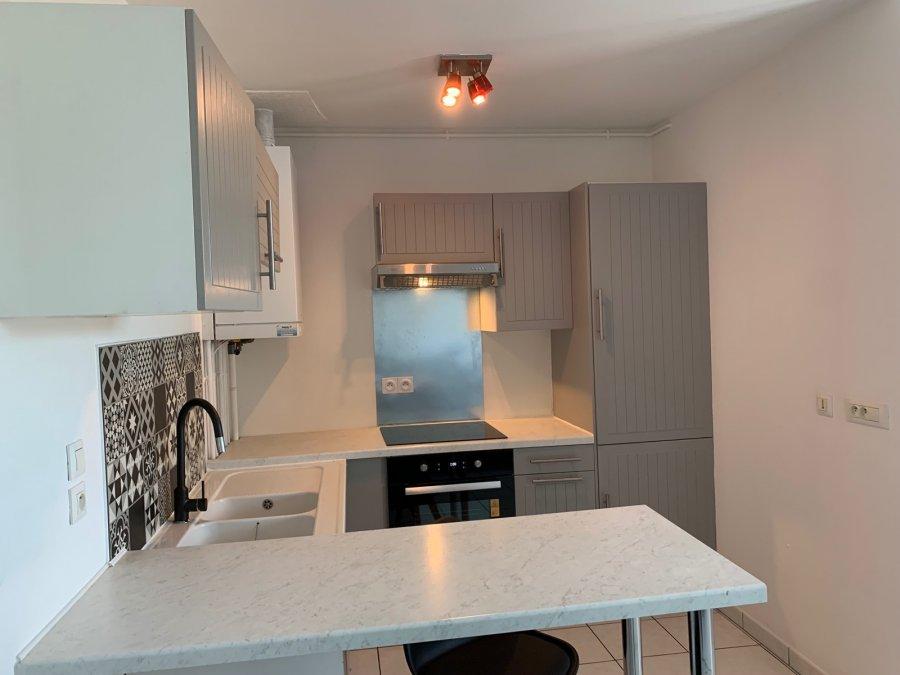 louer appartement 3 pièces 43 m² audun-le-tiche photo 4
