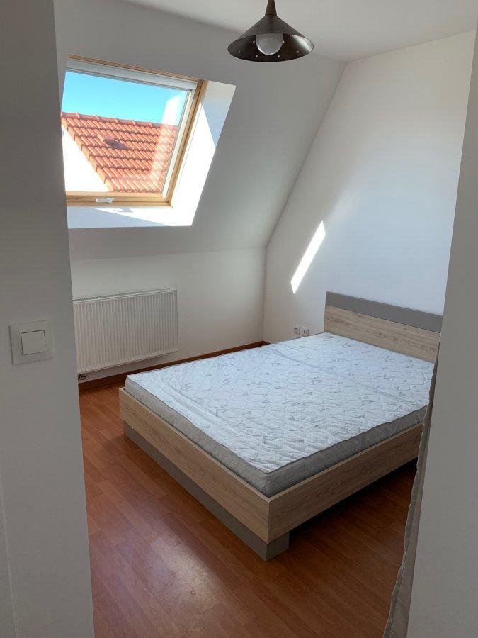 louer appartement 3 pièces 43 m² audun-le-tiche photo 5