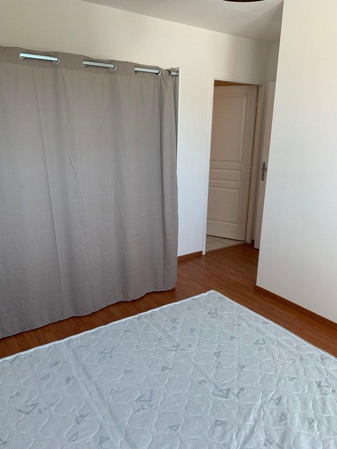 louer appartement 3 pièces 43 m² audun-le-tiche photo 6