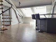 Appartement à louer F3 à Épinal - Réf. 6372114