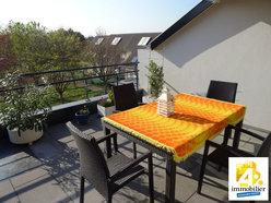 Appartement à vendre F5 à Volgelsheim - Réf. 6314770