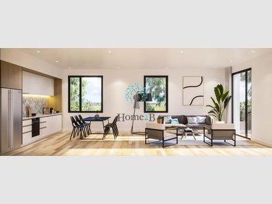Penthouse à vendre 3 Chambres à Mertert - Réf. 6056722