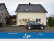 Haus zum Kauf 4 Zimmer in Birresborn - Ref. 6650642