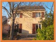 Vente maison 4 Pièces à Château-du-Loir , Sarthe - Réf. 4954898