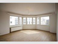 Appartement à louer 2 Chambres à Luxembourg-Gare - Réf. 5159698