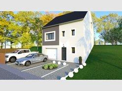 Einfamilienhaus zum Kauf 3 Zimmer in Brachtenbach - Ref. 5753618