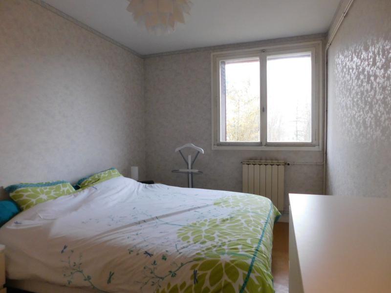 acheter appartement 4 pièces 65 m² rombas photo 7