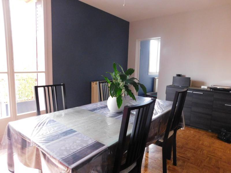 acheter appartement 4 pièces 65 m² rombas photo 5