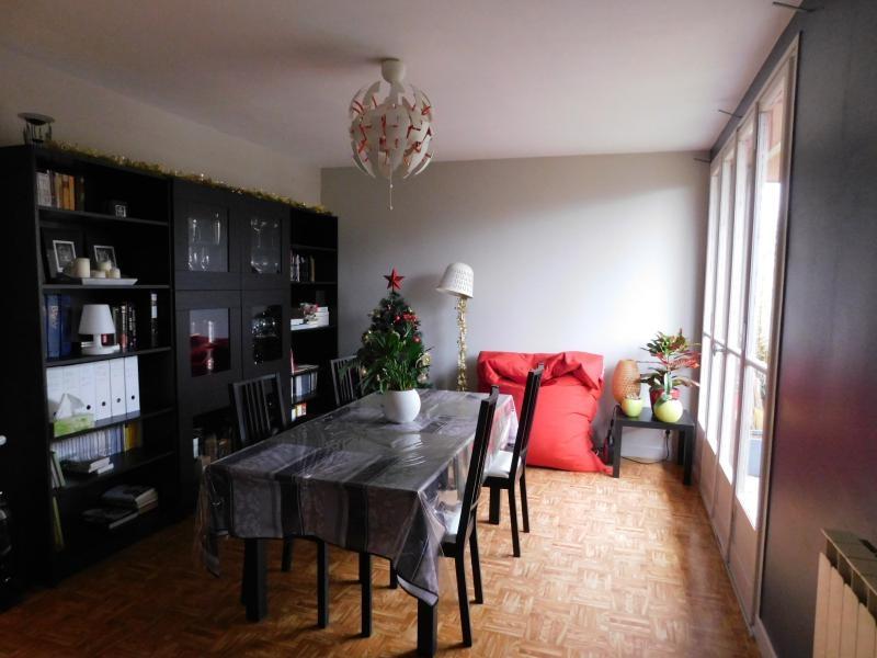 acheter appartement 4 pièces 65 m² rombas photo 1
