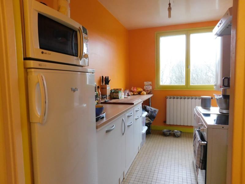 acheter appartement 4 pièces 65 m² rombas photo 3