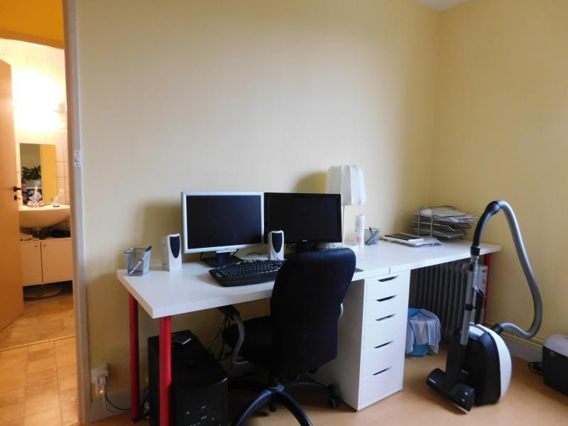 acheter appartement 4 pièces 65 m² rombas photo 6