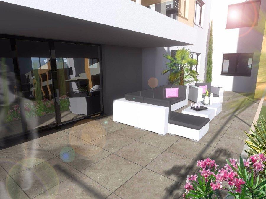 acheter appartement 2 pièces 48.05 m² hettange-grande photo 5