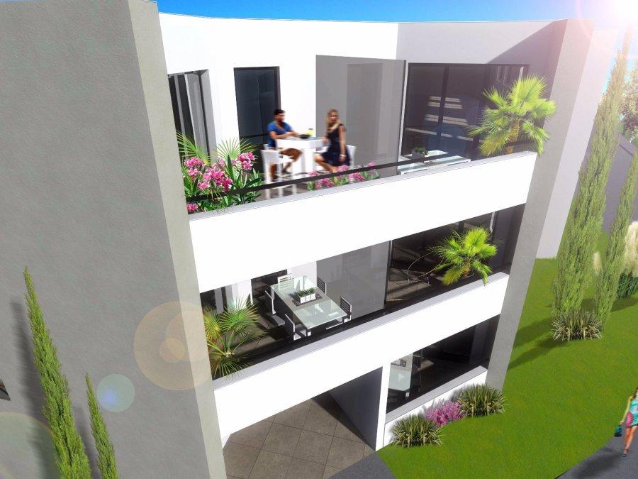 acheter appartement 2 pièces 48.05 m² hettange-grande photo 6