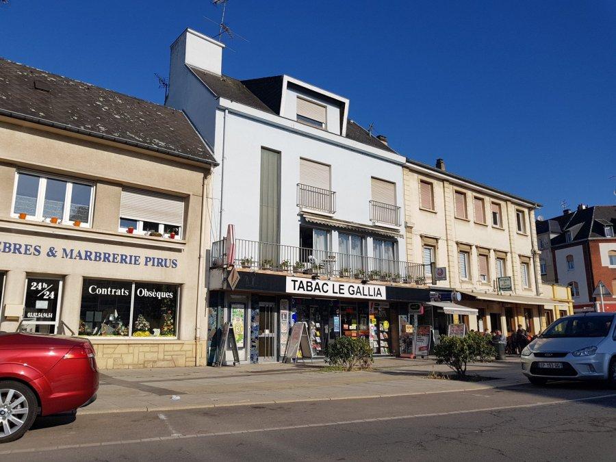 acheter local commercial 0 pièce 90 m² thionville photo 1