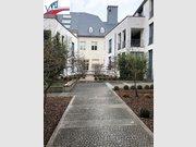 Duplex à louer 1 Chambre à Luxembourg-Centre ville - Réf. 6220562