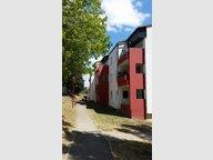 Appartement à louer F2 à Macheren - Réf. 6093586