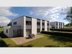 Maison individuelle à vendre 4 Chambres à Bissen - Réf. 6167570
