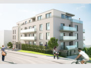 Apartment for rent 2 bedrooms in Luxembourg-Kirchberg - Ref. 7154706