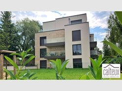 Appartement à vendre 1 Chambre à Luxembourg-Limpertsberg - Réf. 6052882