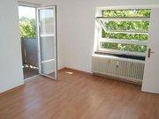 Wohnung zur Miete 3 Zimmer in Saarlouis - Ref. 6728722