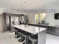 Maison à vendre F6 à Commercy - Réf. 6478866