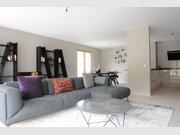 Appartement à louer 2 Chambres à Luxembourg-Centre ville - Réf. 6085650