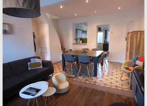 Maison à vendre F5 à Ennevelin - Réf. 4914194