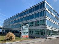 Bureau à louer à Windhof - Réf. 7207954