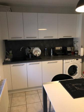 acheter appartement 3 pièces 36 m² thil photo 2