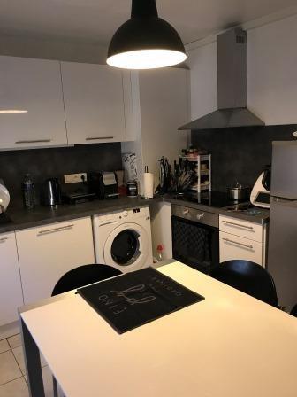 acheter appartement 3 pièces 36 m² thil photo 1