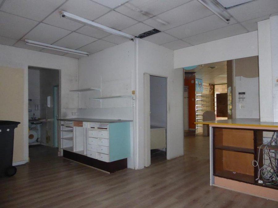 acheter local commercial 4 pièces 120 m² petite-rosselle photo 3
