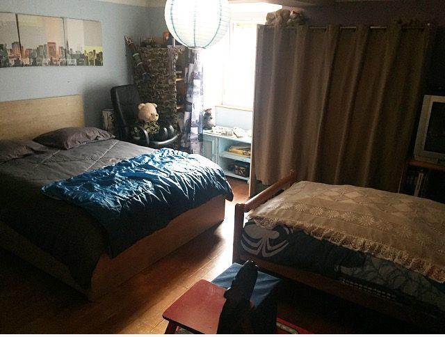 acheter maison 6 pièces 135 m² la petite-pierre photo 5