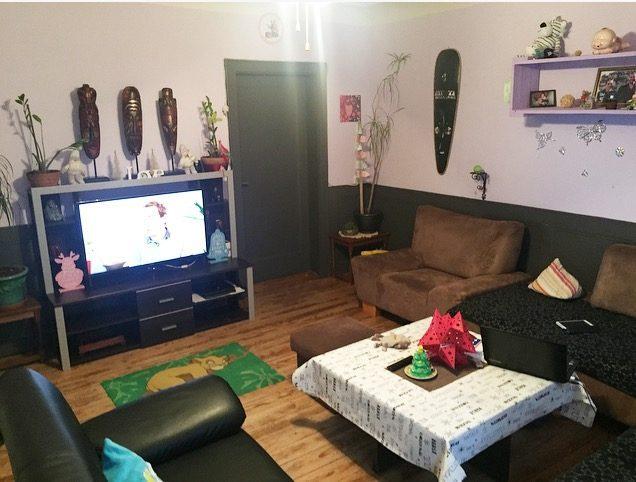 acheter maison 6 pièces 135 m² la petite-pierre photo 2