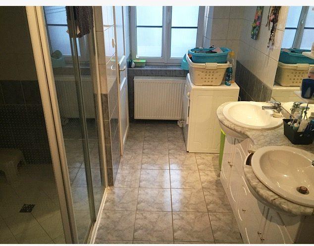 acheter maison 6 pièces 135 m² la petite-pierre photo 6